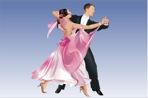 Classic Dancers