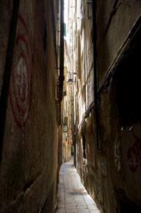 narrowgate