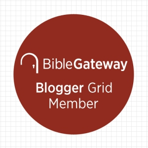 bg-blogger-badge-500x500